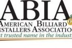 abia exclusive guarantee in Roanoke content img3