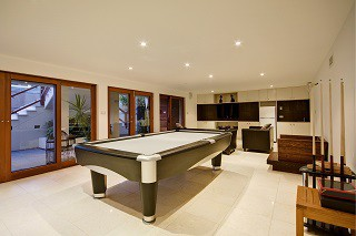 Experienced billiard table installers in Roanoke content img2