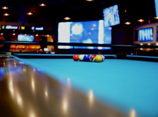 billiard table recovering in Roanoke content img1