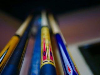 billiard table repair performed by professionals in Roanoke content img4