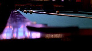 professional billiard table moves in Roanoke content img1